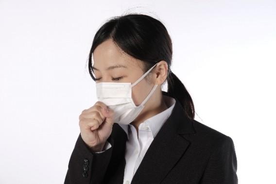 風邪 女性