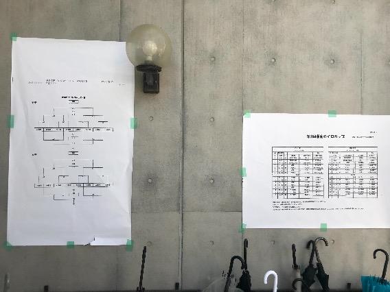 湘南カイロカップ 詳細
