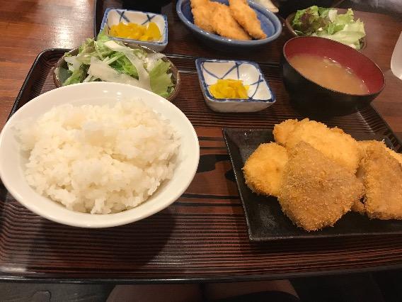 【平塚の海鮮・鳥料理】明石町にある「大山どり 海鮮 凛」をご紹介します!!