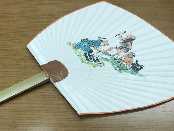 【平塚のうなぎ屋さん】「川万」さんのうなぎ弁当を食べました!!
